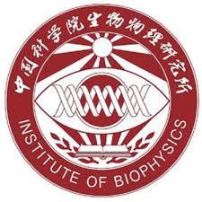 中国科学院生物物理研究所