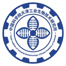 中国科学院天津工业生物技术研究所